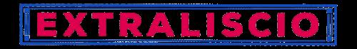 extraliscio logo